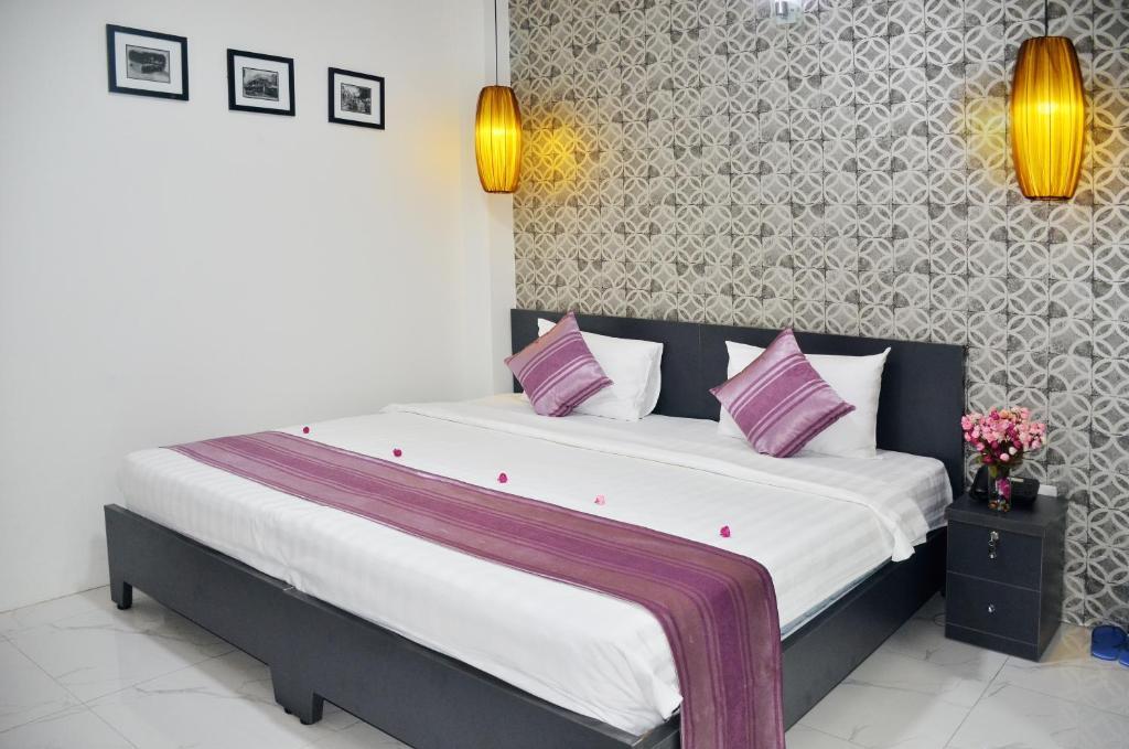 Chau Khang Hotel