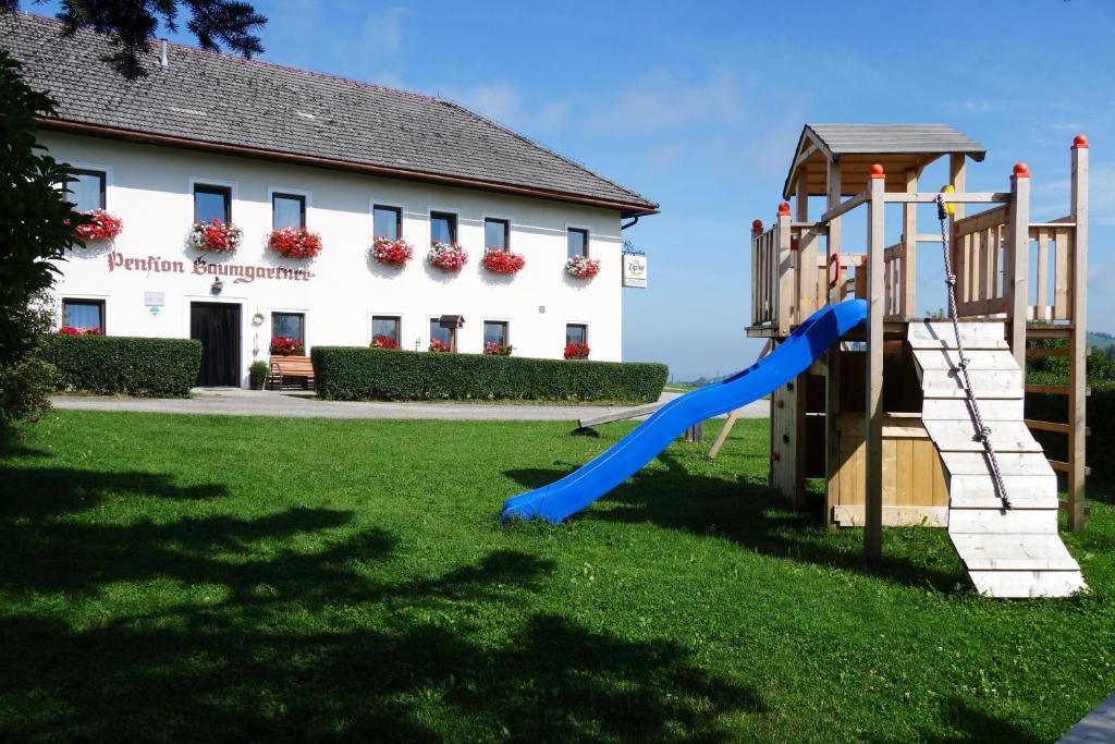 Alma Catovic aus Steyr & Steyr Land - assessment-software.com