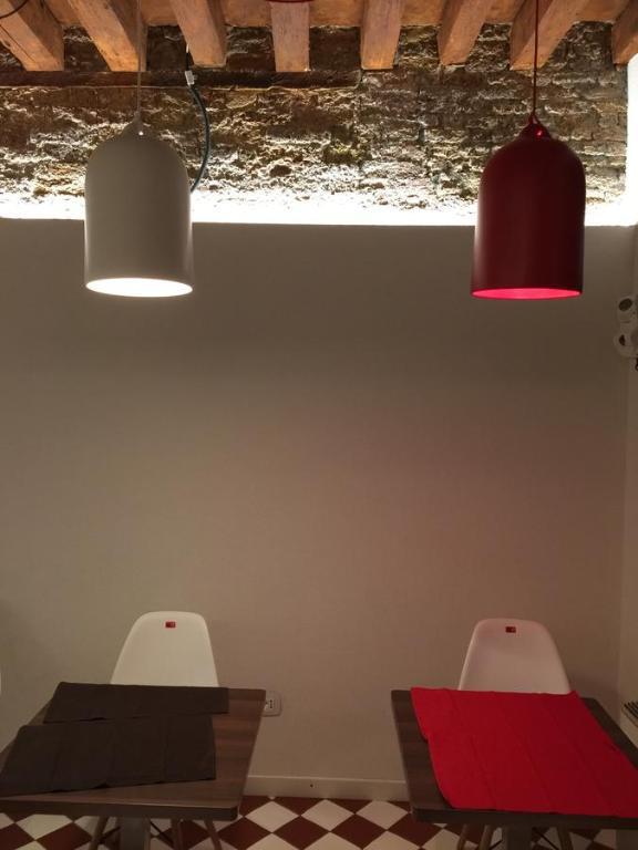 Corte Modigliani
