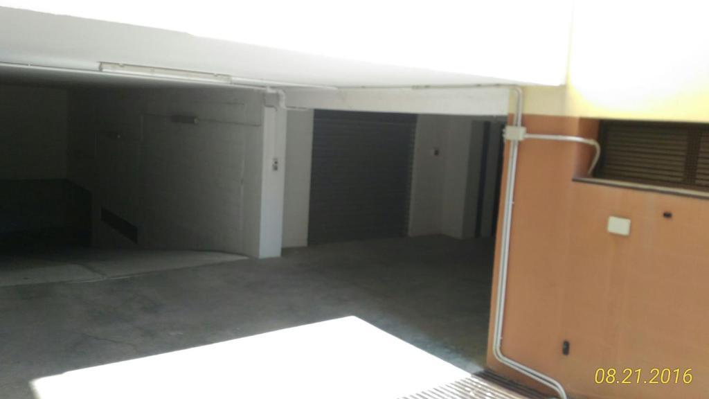 Residence Rosario