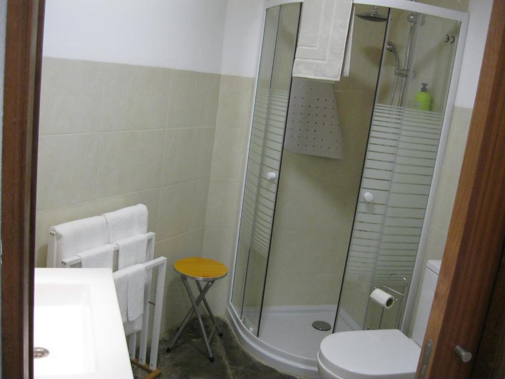 Apartamento 2 Penedo (Portugal Sintra) - Booking.com