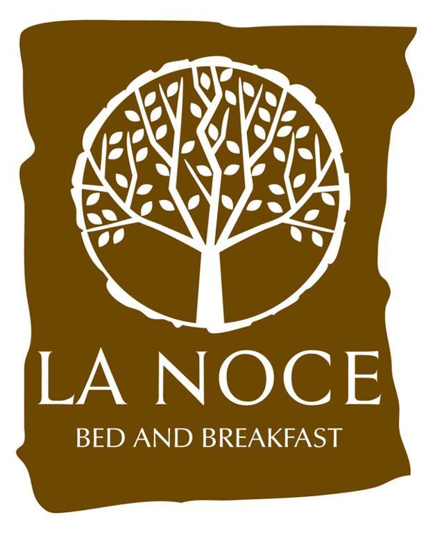 La Noce Bed and Breakfast