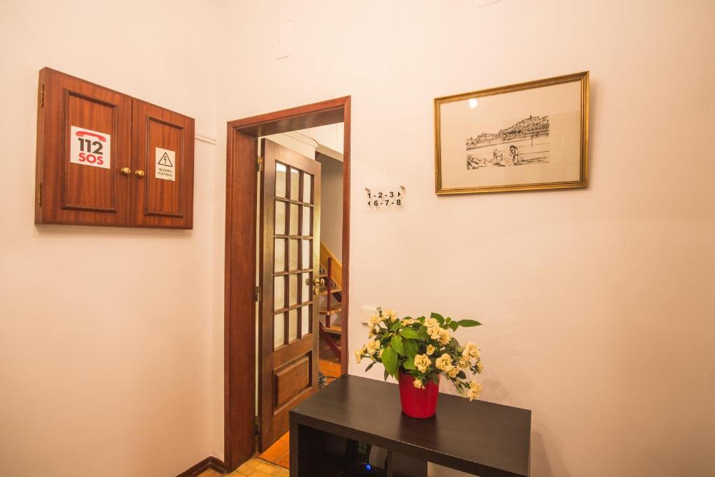 Celas Dream Studio