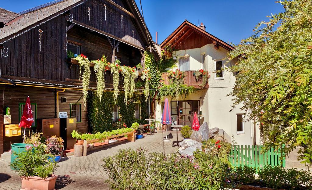 Marktgemeinde Lannach: