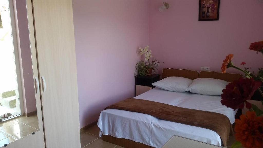 A room at Guest house berendei2000