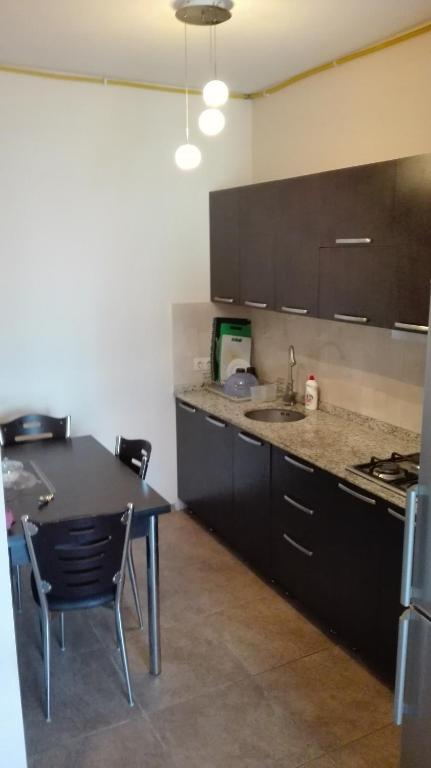 Nino Apartment