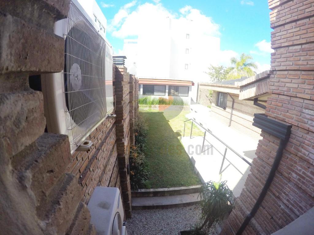 Apartamentos 51 La Plata