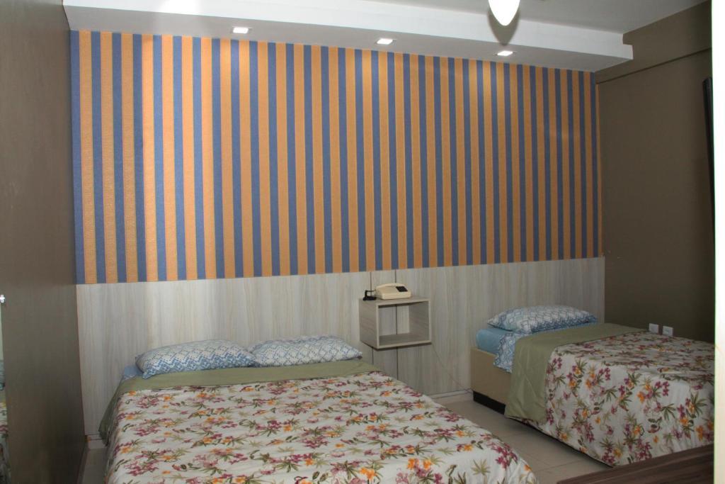 Juazeiro Residence Hotel