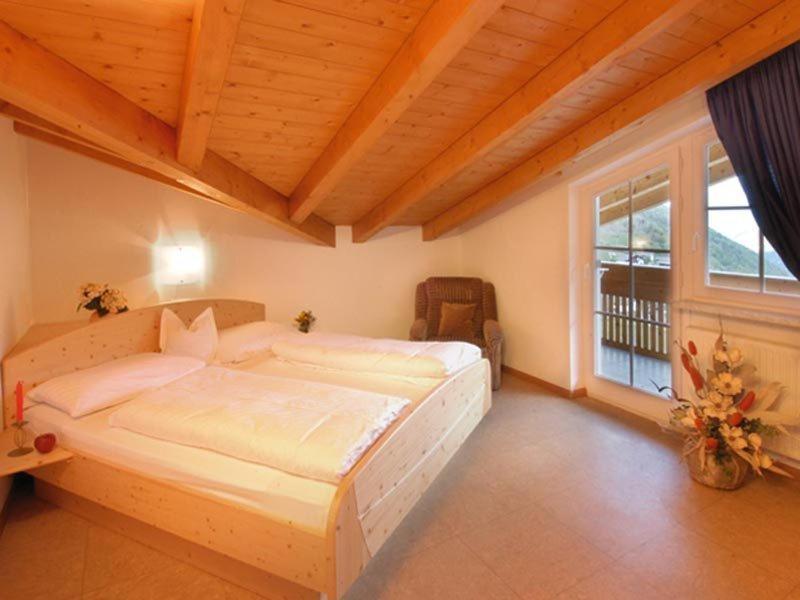 Residence Sonneck
