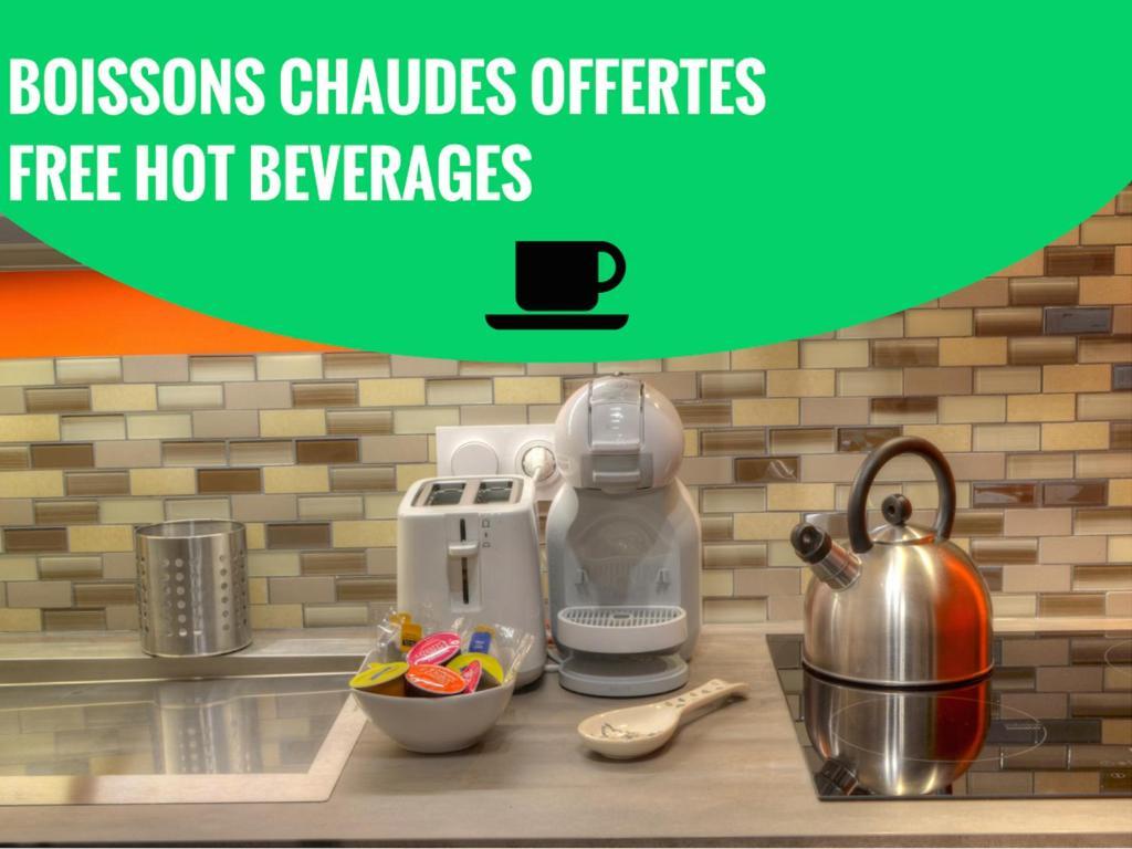 Cuisine Pour Tous Chambéry apartment loge mont granier chambéry sud, myans, france