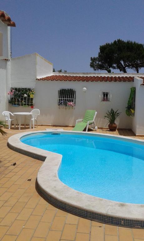 Villa Quica