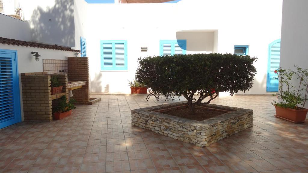Blu Vacanze Residence