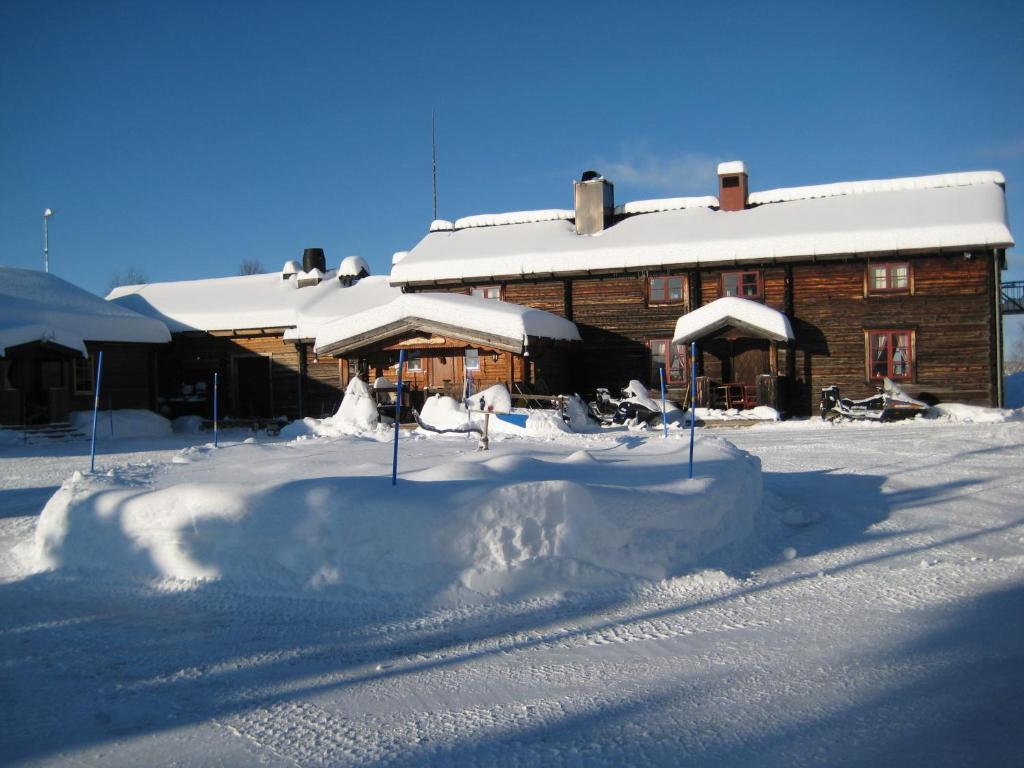 Hotels in Nya Vasselvallen. Book your hotel now! - patient-survey.net