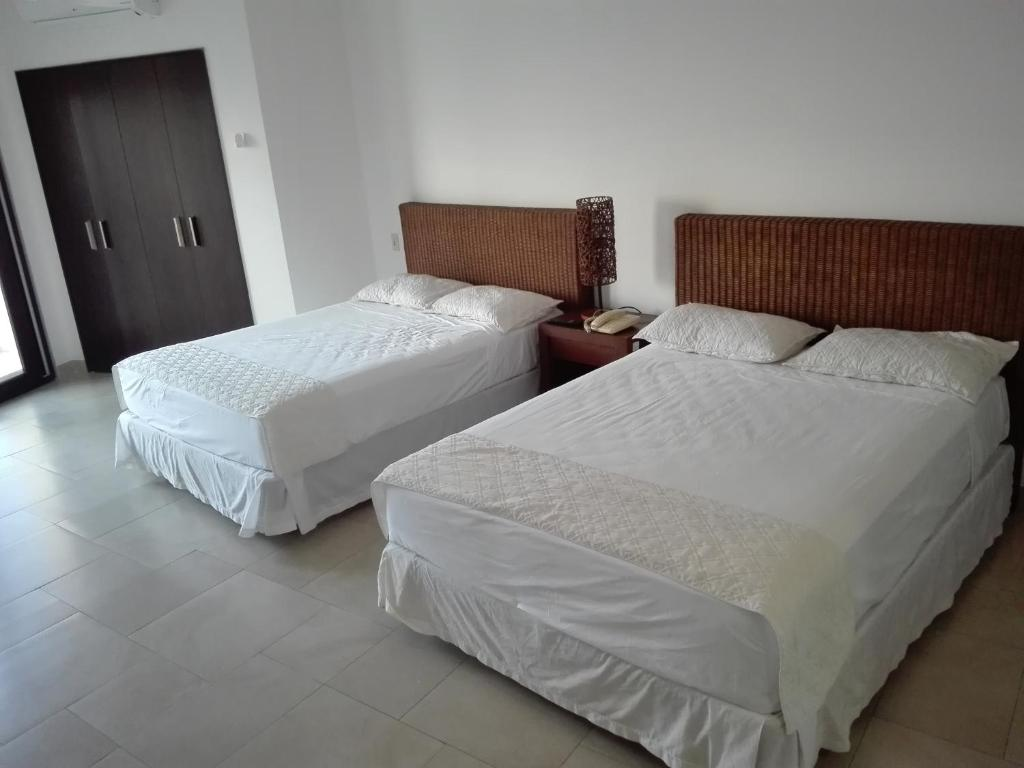 Suite Makana Resort #403