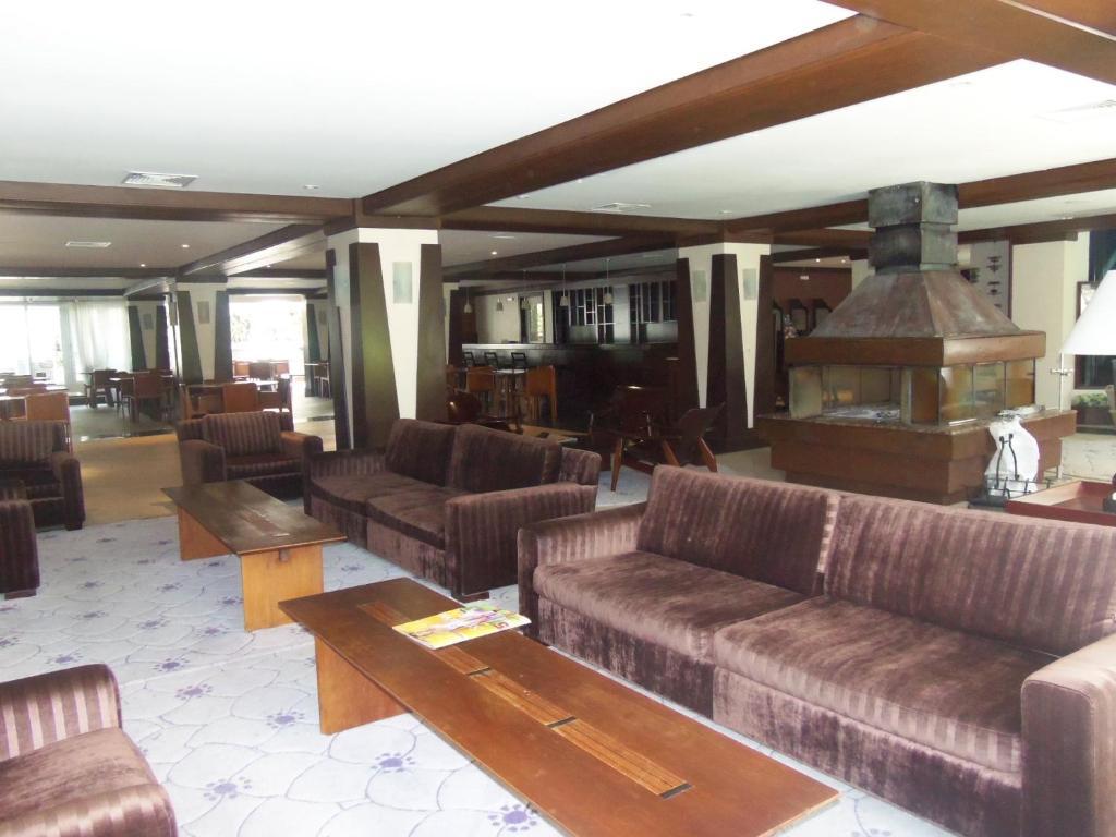 Apartamento 3017 Mountain Village