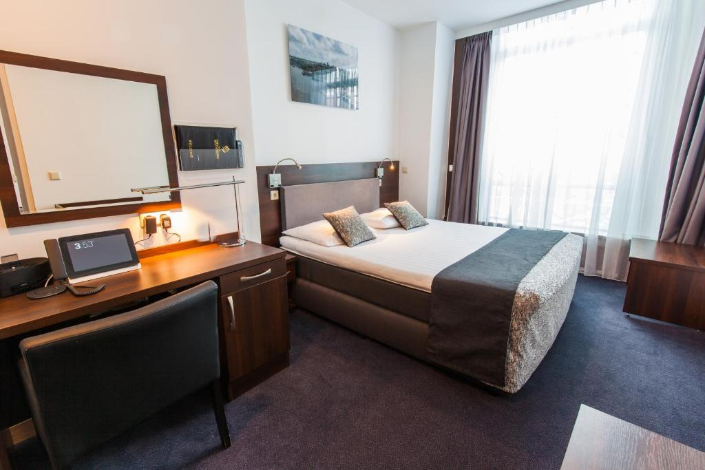 80301411 - Onde se hospedar em Amsterdam: Melhores bairros/dicas de hotéis e como economizar - holanda, amsterdam