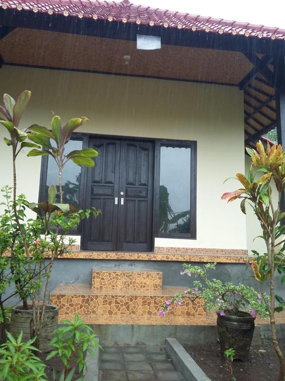 Surya homestay