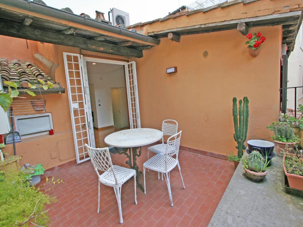 Residenza Bramante