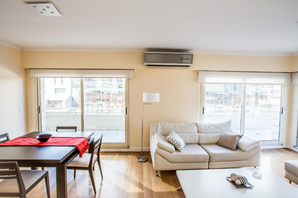 Apartment Madero Manso Buenos Aires Argentina Booking Com