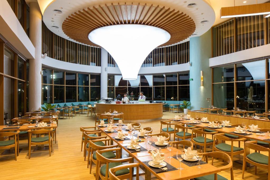 FLC Luxury Hotel Quy Nhon