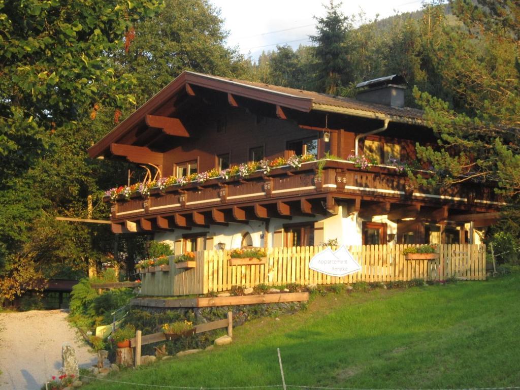 Speed-Dating Pinzgau - Home   Facebook