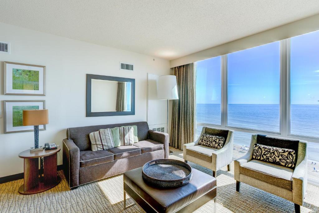 Diamond Resorts Virginia Beach Va