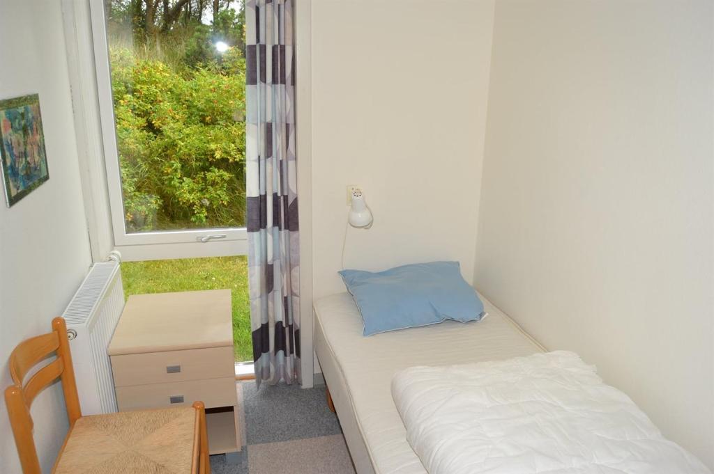 Apartment Vestergade VIIII