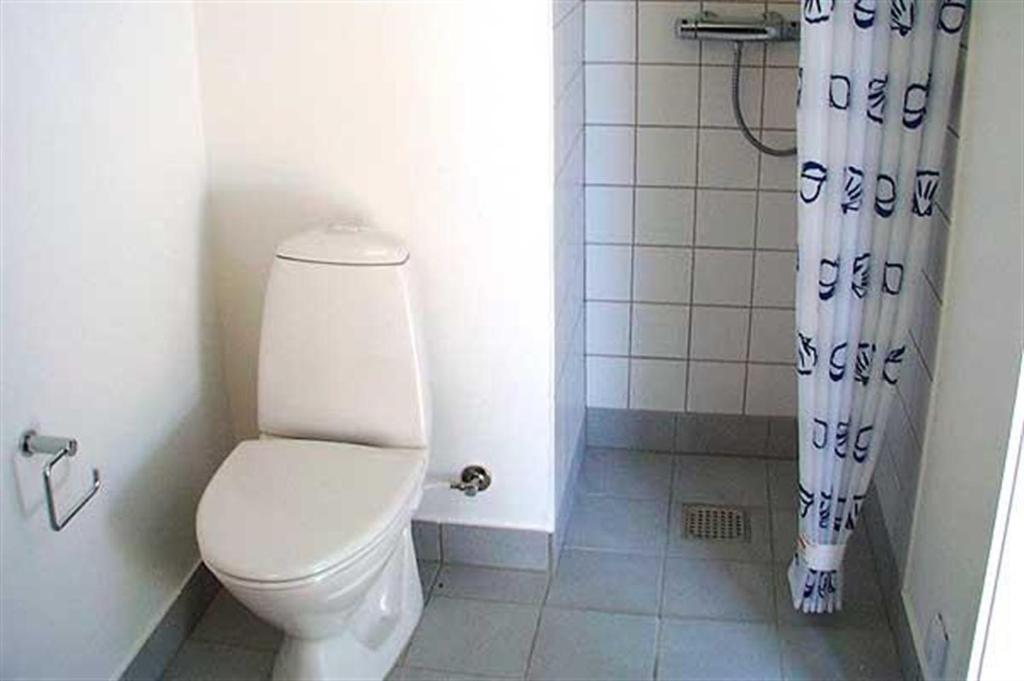 Apartment Vadehavsvej III