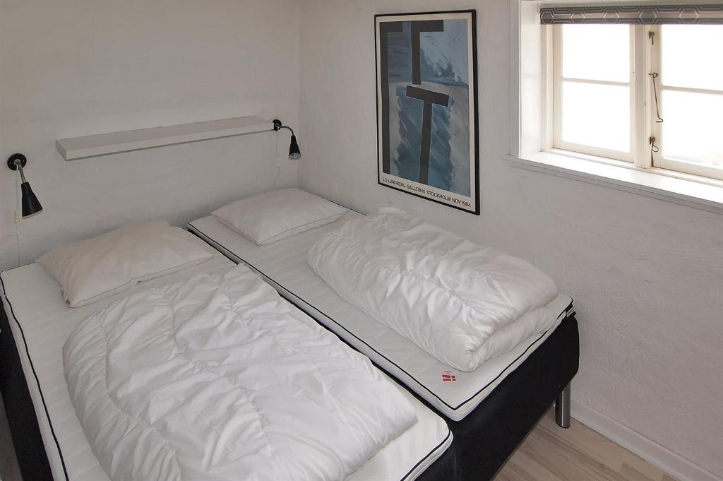 Apartment Husby II