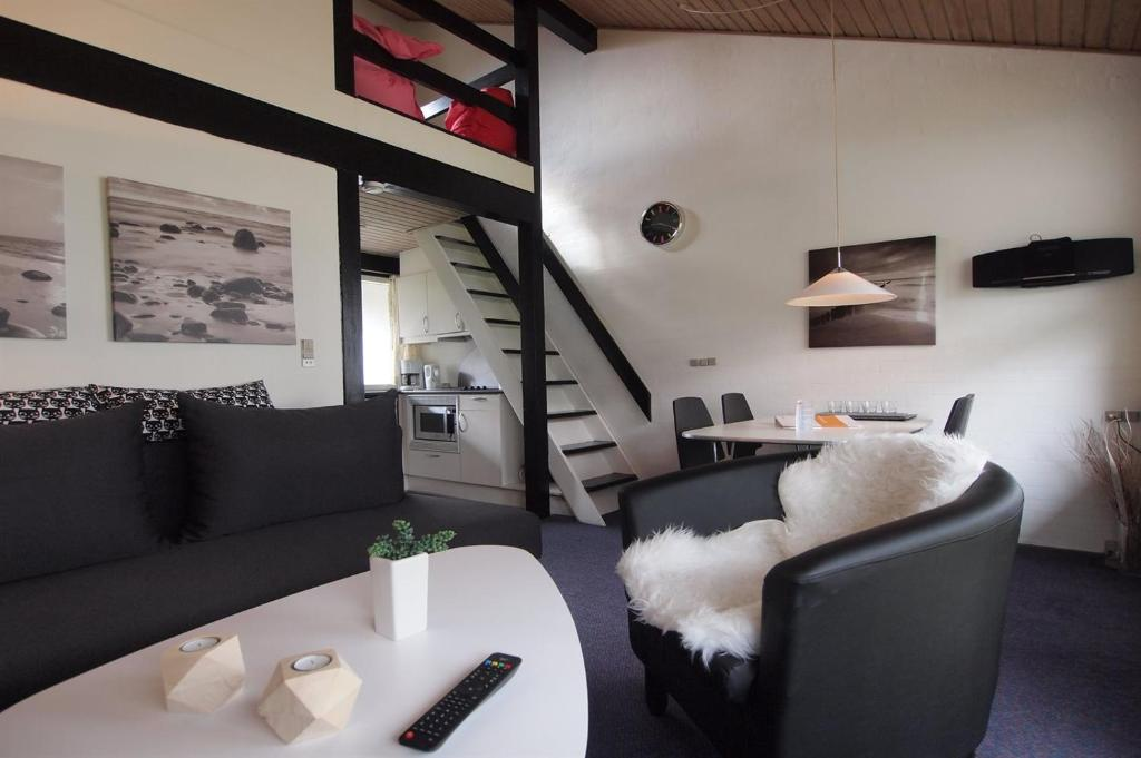 Apartment Marielyst VIII