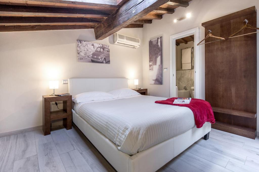 Home Boutique Santa Maria Novella