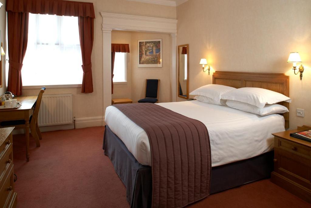 hotels haywards heath west sussex