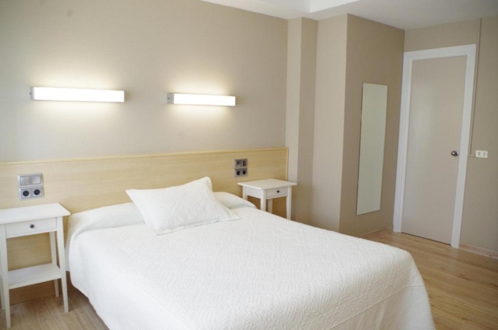 Hotel Alaiz, Beriáin (con fotos y opiniones) | Booking.com