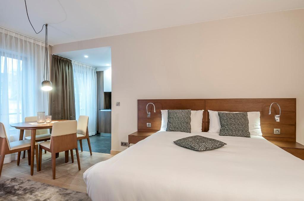 82722331 - Onde ficar em Bruxelas: Dicas dos melhores bairros e melhores hotéis para se hospedar na cidade - bruxelas, belgica