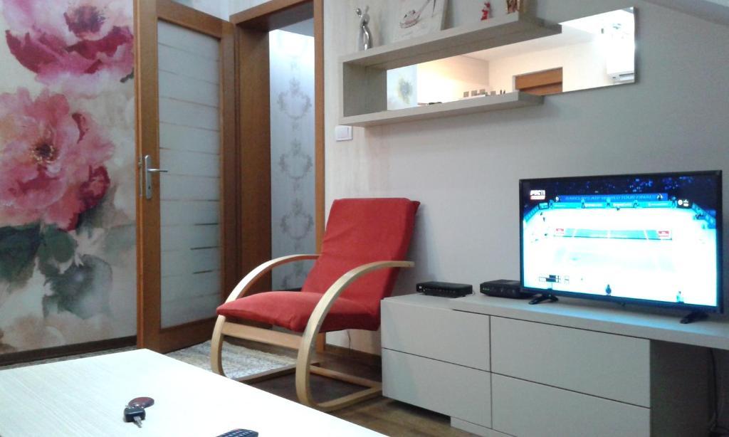 Cozy Apartment Pepe