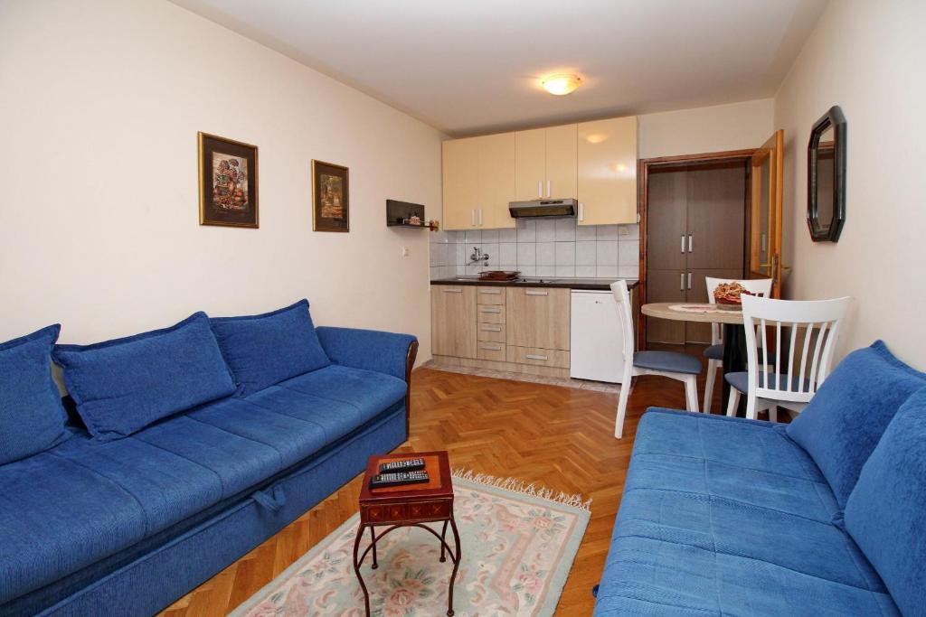 Zlatibor Apartment