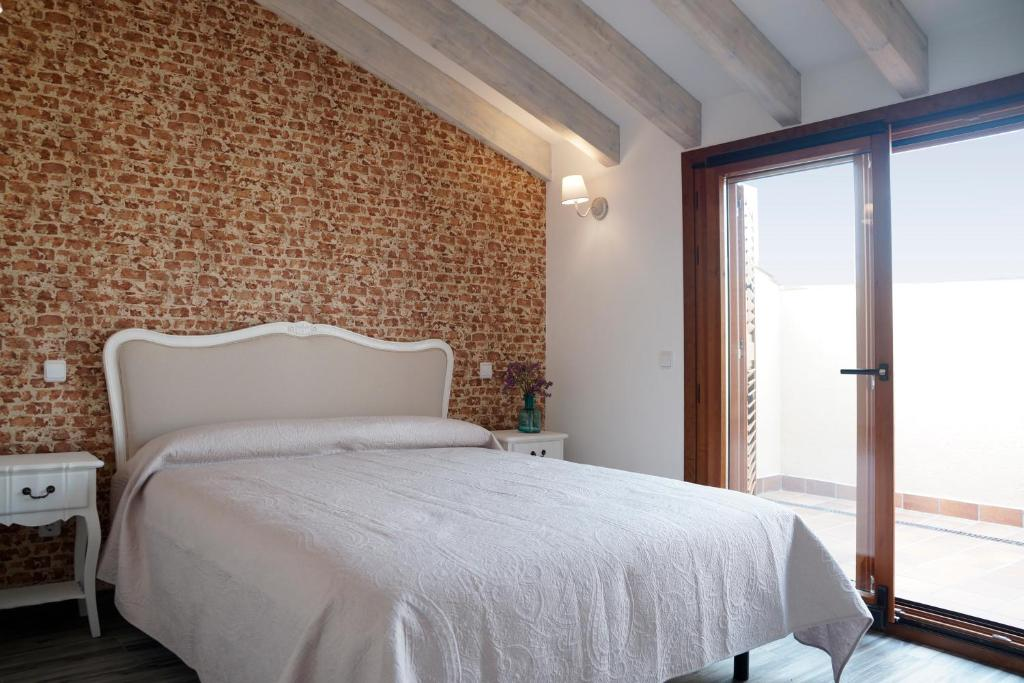 hotels with  charm in castilla la mancha  34