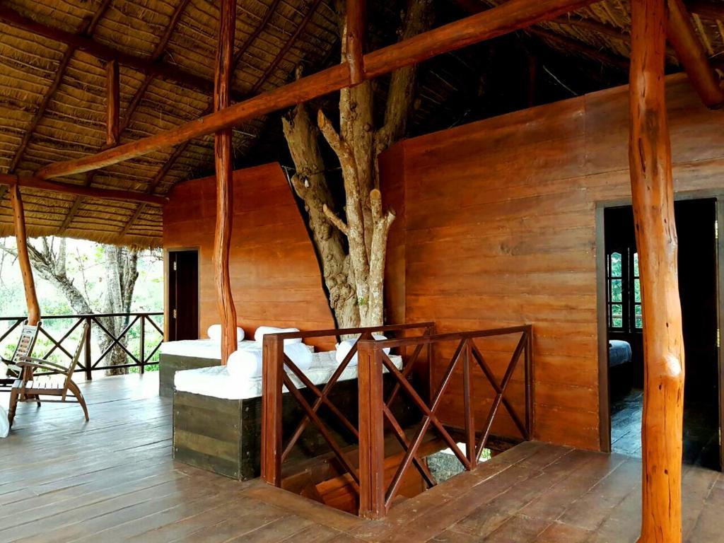 Milla Resort
