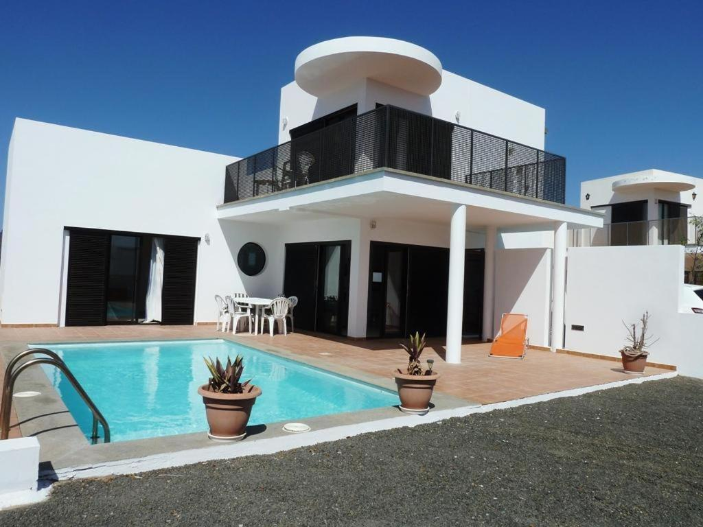 Villa Sol, Playa Blanca – Updated 2019 Prices
