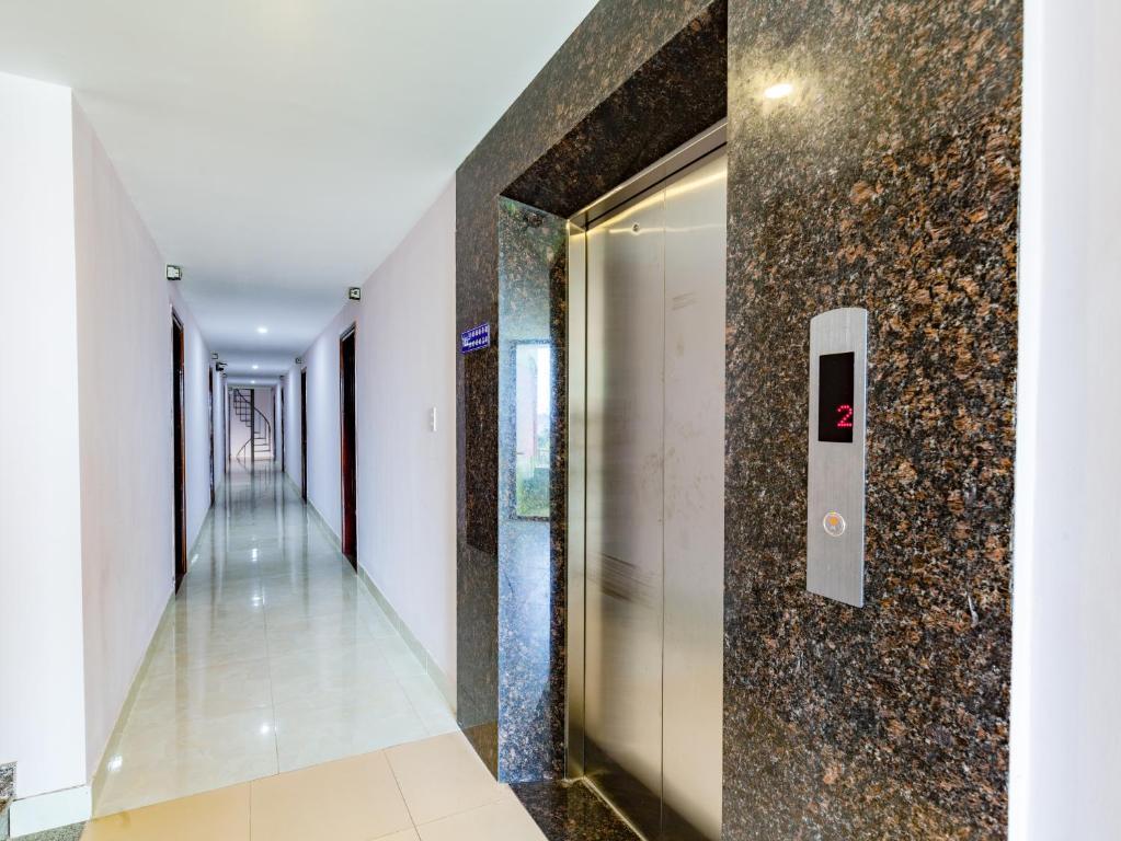 Hong Thang Hotel