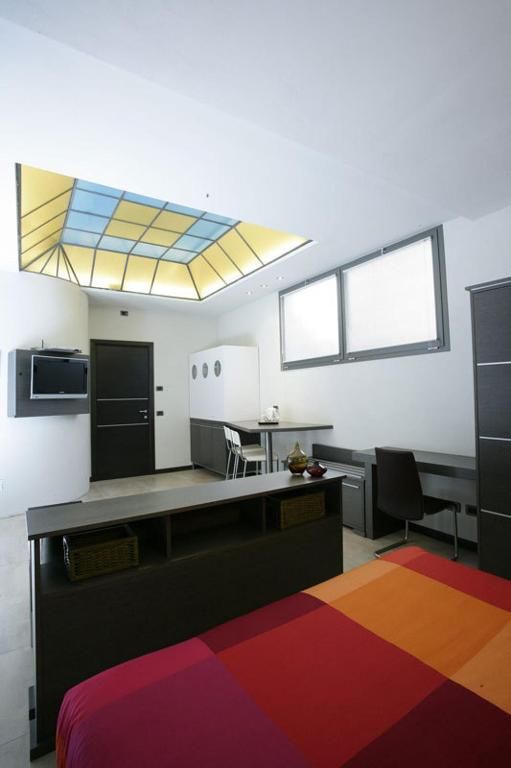 Residence Select Executive