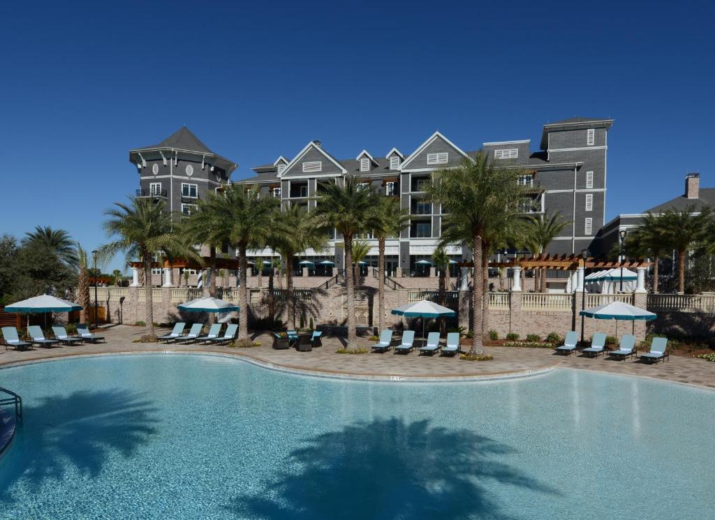 Henderson Beach Resort Destin Fl