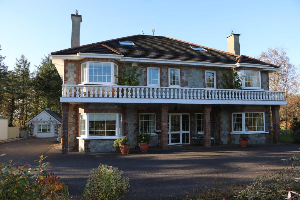 Hotels in Killarney. Book your hotel now! - kurikku.co.uk