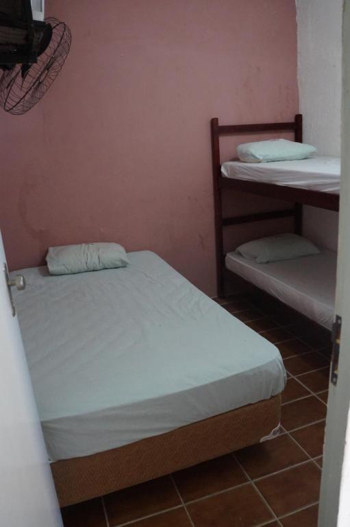 Hotel Monza Vip