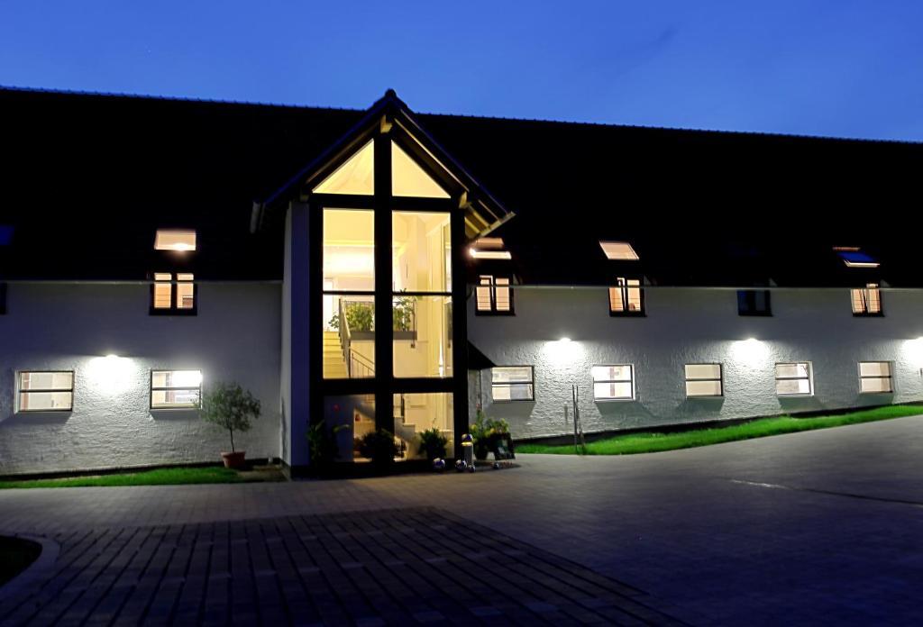 Wasmayr Hof Altdorf Prețuri Actualizate 2020
