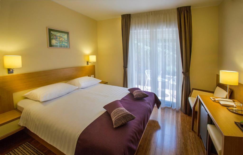 Hotel Privileggio