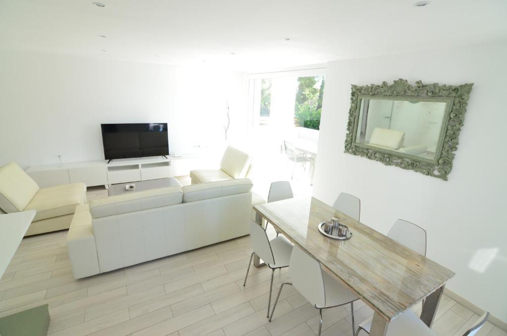 Apartamento Elviria Marbella (Spanje Marbella) - Booking.com