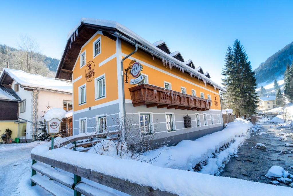 Datei:Gstling an der Ybbs, 3345, Austria - panoramio (9).jpg