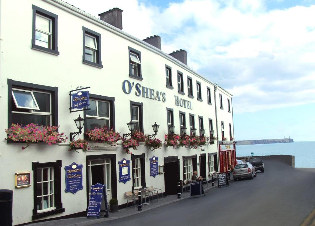 10 Best Hotels Near Tramore Beach - Tripadvisor