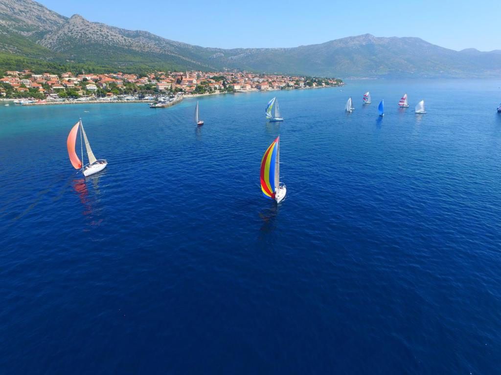 Holiday Resort Adriatic